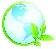 cropped-globe_leaf_illustration.jpg